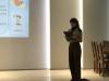 VII конкурс научных эссе «Здоровьесберегающие принципы жизнедеятельности человека»
