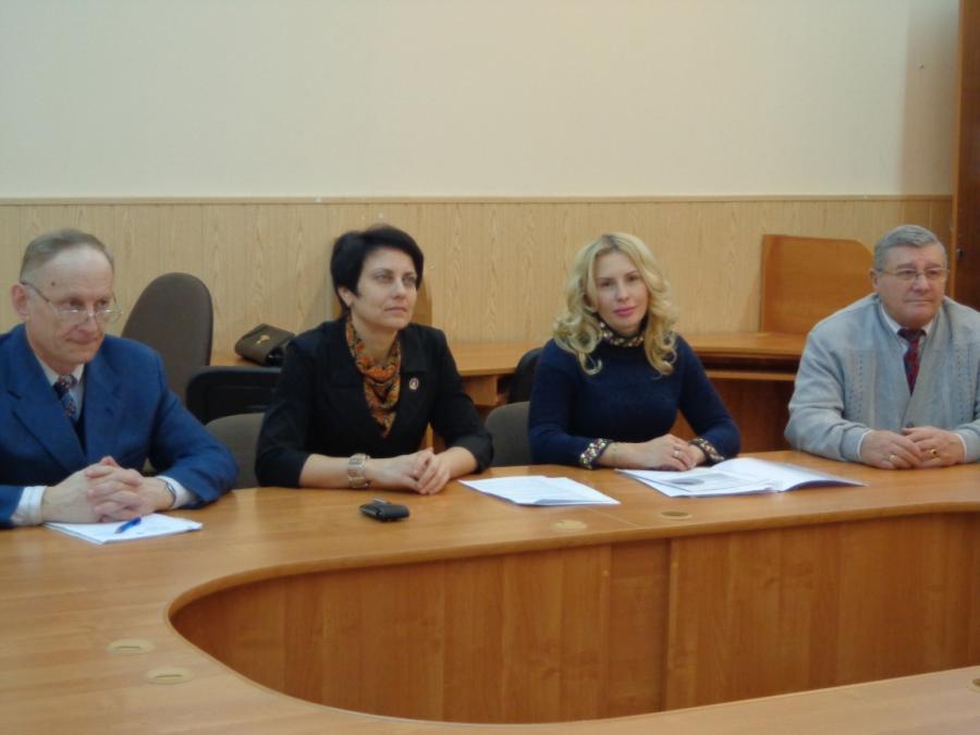 Бгпу им. м. танка факультет физического воспитания
